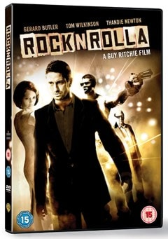 RocknRolla - 2