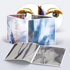 EPs 1988-1991 and Rare Tracks - 1