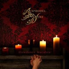 Slowdance Macabre - 1