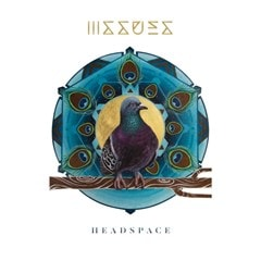 Headspace - 1