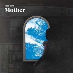 Mother - 1
