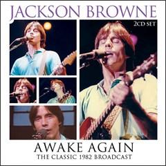 Awake Again: The Classic 1982 Broadcast - 1