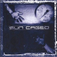 Sun Caged - 1