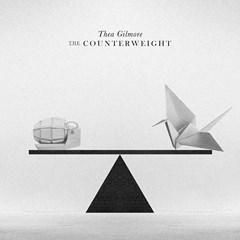 The Counterweight - 1