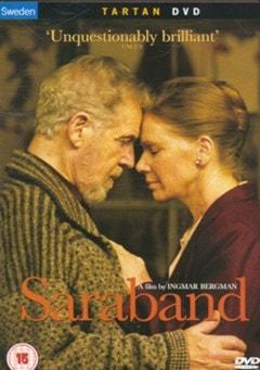 Saraband - 1