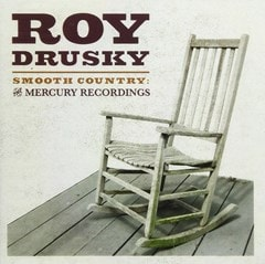 Smooth Country: The Mercury Recordings - 1