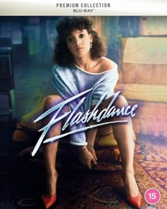 Flashdance (hmv Exclusive) - The Premium Collection - 2
