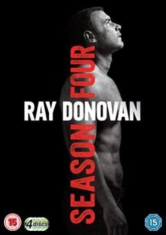 Ray Donovan: Season Four - 1