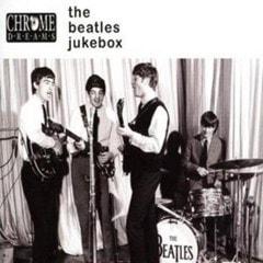 The Beatles Jukebox - 1
