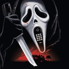 Scream/Scream 2 - 1
