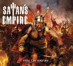 Hail the Empire - 1