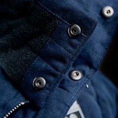 Han Solo Star Wars Replica Jacket (Small) - 12