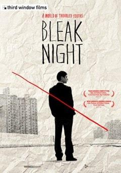 Bleak Night - 1
