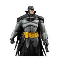 White Knight: Batman (DC Multiverse) Action Figure - 4