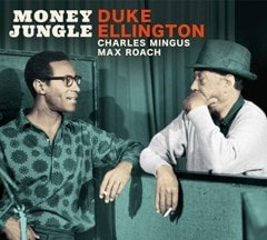 Money Jungle - 1