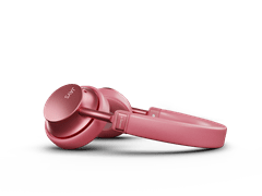 Jays A-Seven Rose Bluetooth Headphones - 1