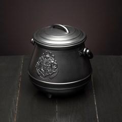 Harry Potter Cauldron Light (online only) - 2