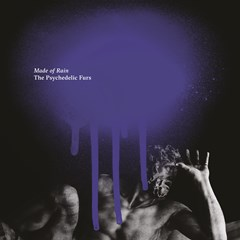 Made of Rain (Limited Edition Purple Vinyl) - 1