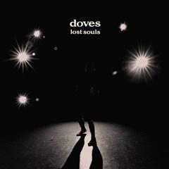 Lost Souls - 1
