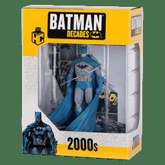 Batman Decades 2000 Figurine: Hero Collector - 4