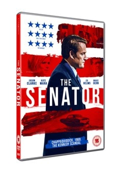 The Senator - 2