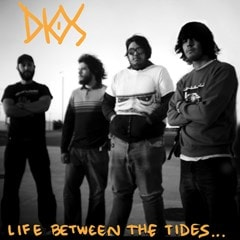 Life Between the Tides - 1