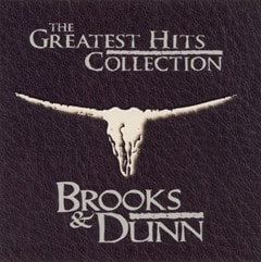 The Greatest Hits Collection - 1