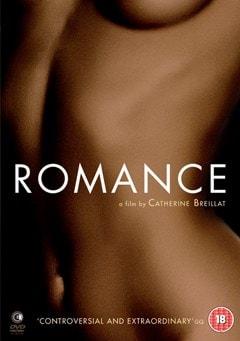 Romance - 1