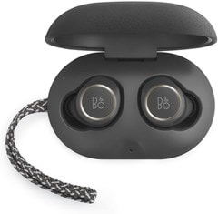 Bang & Olufsen (B&O) Beoplay E8 1.0 Charcoal Sand True Wireless Bluetooth Earphones (online only) - 4