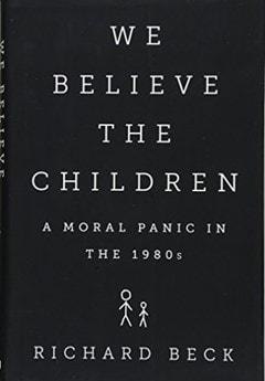 We Believe The Children - 1