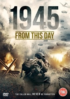 1945: From This Day - 1