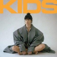 Kids - 1