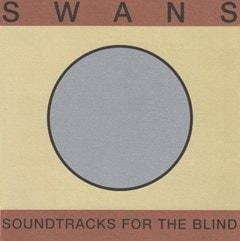 Soundtracks for the Blind - 1