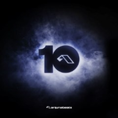 10 Years of Anjunabeats - 1