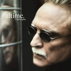 Ultime - 1