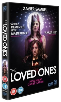 The Loved Ones - 1