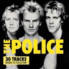 The Police - 1