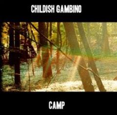 Camp - 1
