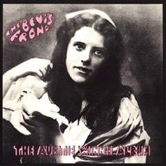 The Auntie Winnie Album - 1