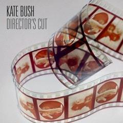 Director's Cut - 1