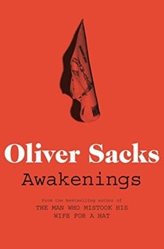 Awakenings - 1