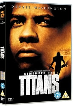 Remember the Titans - 2