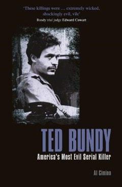 Ted Bundy: America's Most Evil Serial Killer - 1