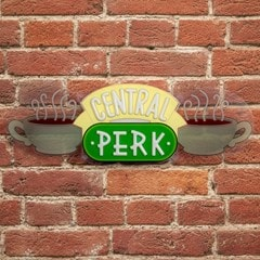 Friends: Central Perk Neon Light - 2