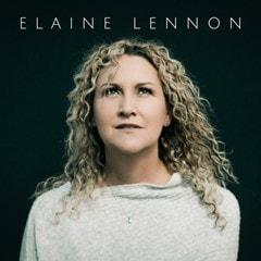Elaine Lennon - 1