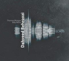 Echos - 1