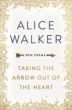 Taking the Arrow out of the Heart - 1