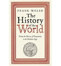The History Of The World - 1