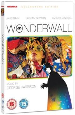 Wonderwall - 2