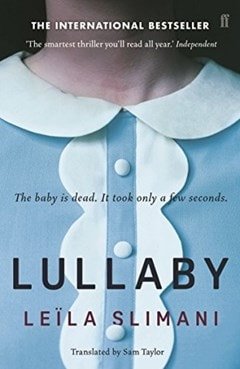 Lullaby - 1